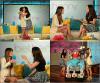 """- 21/06/2012. Lea a été l'hôte d'une émission """"Bethenny"""". En voici les photos et pour voir la vidéo, c'est par içi. 25/06/2012. En ce Lundi, Lea s'est rendue à l'anniversaire du Prince Azim. TOP-"""