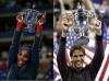 US Open 2013 : Serena Williams - Rafael Nadal