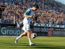 Photo de samir-nasri-13-4ever