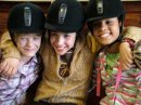Photo de The-saddle-club44