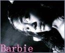 Photo de choukiii-barbie