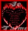 un Grand Amour D'Amitié