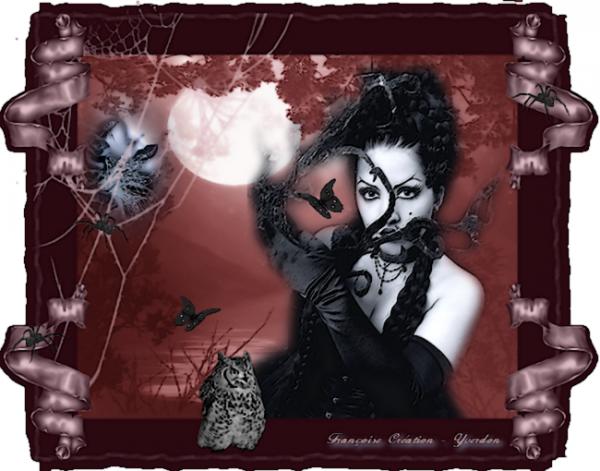 image gothique