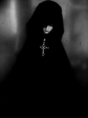 tre  belle  image  gothique