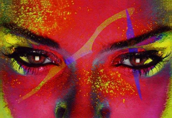 La Passions Des Poemes Blog De Anomyme80 Je Me Sens