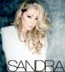 Photo de sandra-history