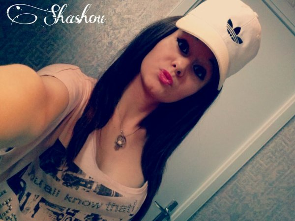 M0UAK ♥