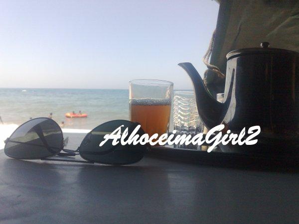 Alhoceima 2012