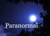Le-blog-du-paranormal