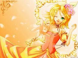 This is the Vocaloid! : Est le vainqueur est...
