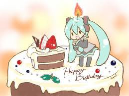 Happy Birthday to Misswoldelalune!!!