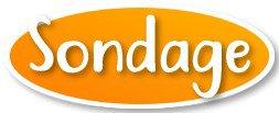 #LMvsMonde : Côte de popularité - Semaine 1