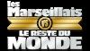 LMvsMonde-TV