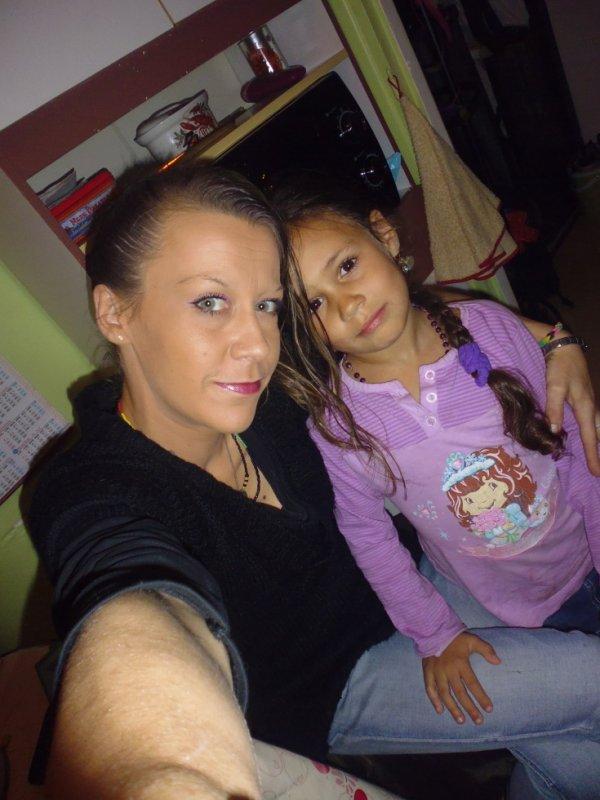 :moi et ma fille