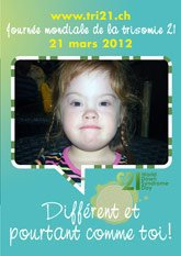 Le 21 mars 2012