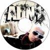 adn1-solo
