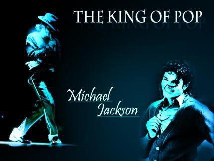 michael fera son retour le 21-12-2012