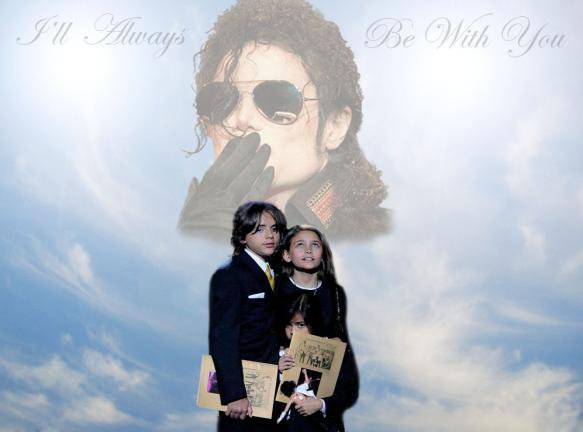 Blog de music-mj-forever