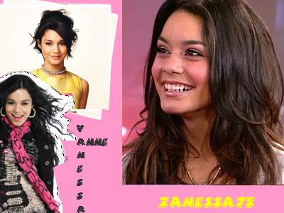 creation de zanessa75