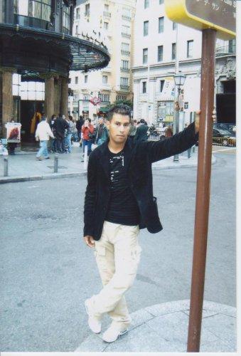 Blog de nawfal-madrid210