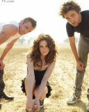 Photo de Yy-TwiliGhT-yY