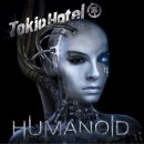 Photo de Humanoid-Official