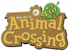AnimalCrossingNewLeaf-LL