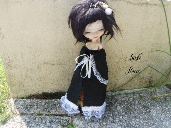 PHOTO: Jin