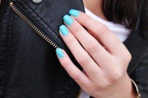 Pas d'idée pour tes ongles ?