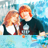 Photo de Fiction-Ron-Mione