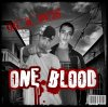 One Blood ! FEAT OG