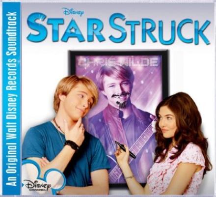Starstruck rencontre avec une star le film en francais