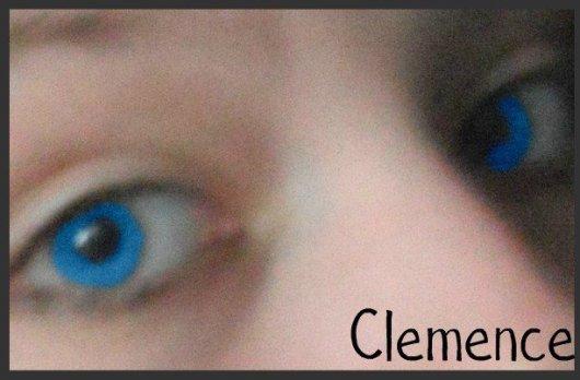 Bleue comme le ciel (8)