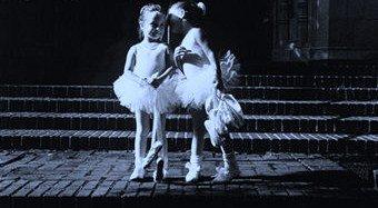 Blog de Danse-Classique-Alex