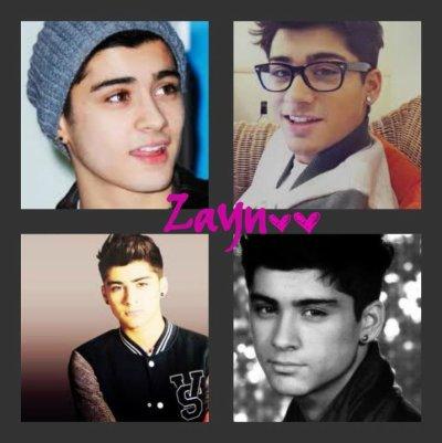 ZAYN !! ♥