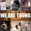 Jeune est celui qui s'étonne et qui s'émerveille...
