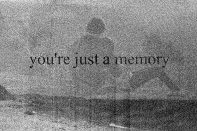 Memory..