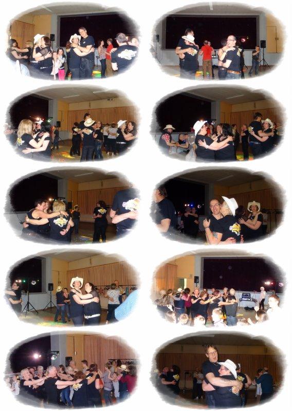 Noyelles-Godault - notre démonstration - 11 avril 2015
