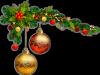 OIGNIES - bal - samedi 19 décembre 2015
