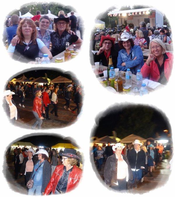 SOUCHEZ - festival - 31 juillet 2015