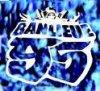 bams95140