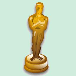 Aux GRAMMY AWARDS il y avait toutes nos stars préféré incompris notre beau gosse FAVORI : Jaden Smith !