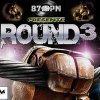 87BPM Round 3 Teaser