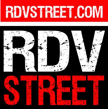 RDVSTREET