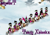 Une Screen de Ma Team avec les new couleurs
