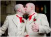 homosexualité, un dander pour la survie de l'espèce humaine