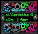 Photo de fandezaho1