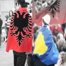 Photo de KOSOVO-PRODUCT