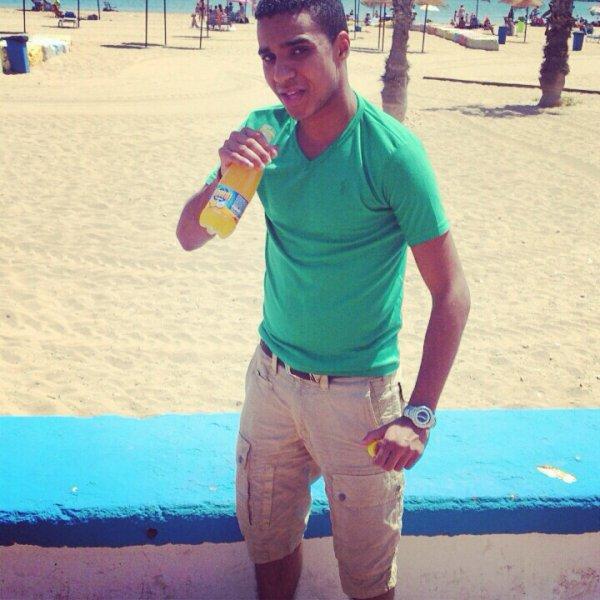 Vacances 2014
