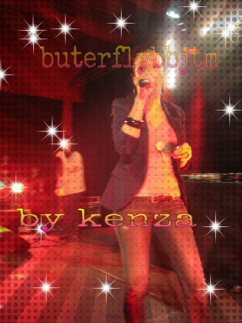 buterflybbjtm by kenza